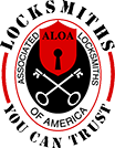 ALOA-Logo2