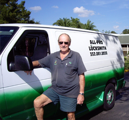 Ocala Locksmith